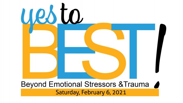 Yes to BEST!
